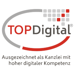 top-digital